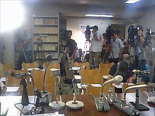 090803_oricon_pressconference.jpg